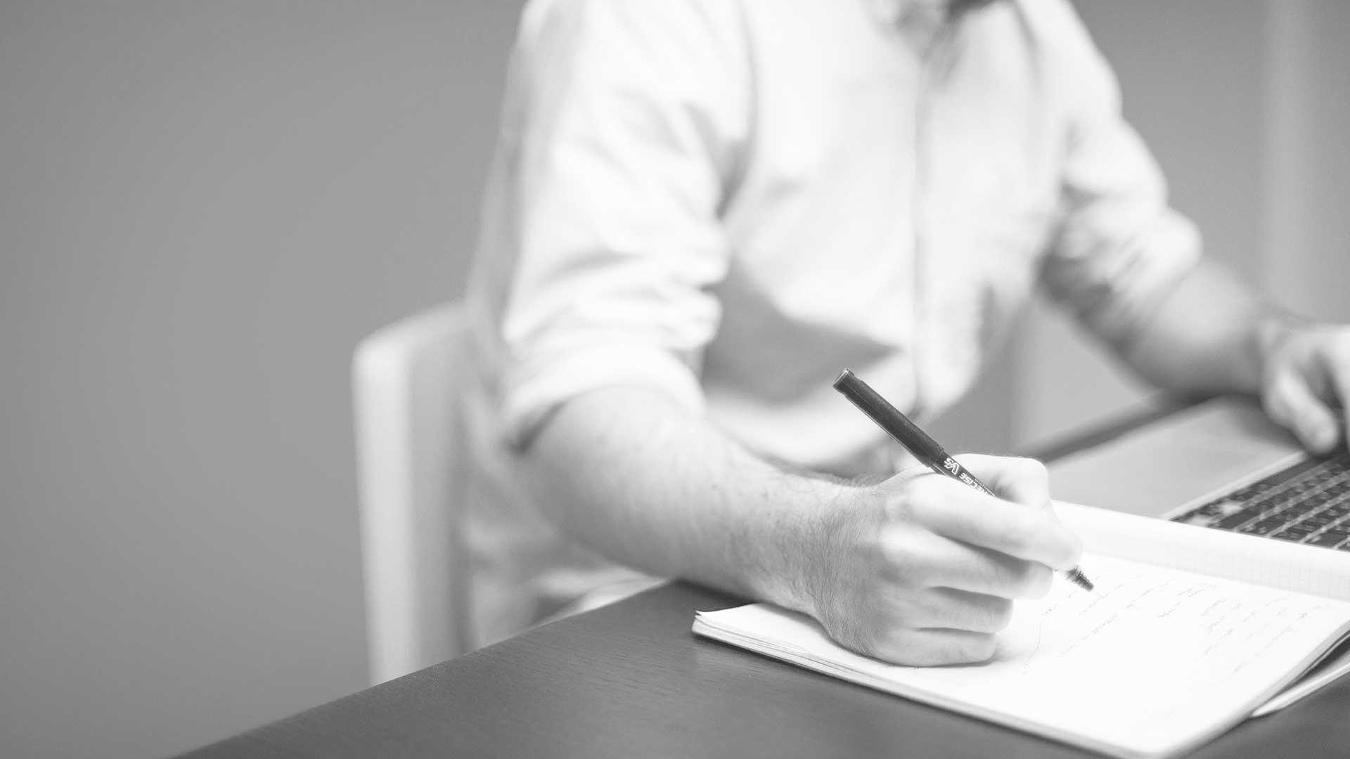 5 tips para escribir mejor