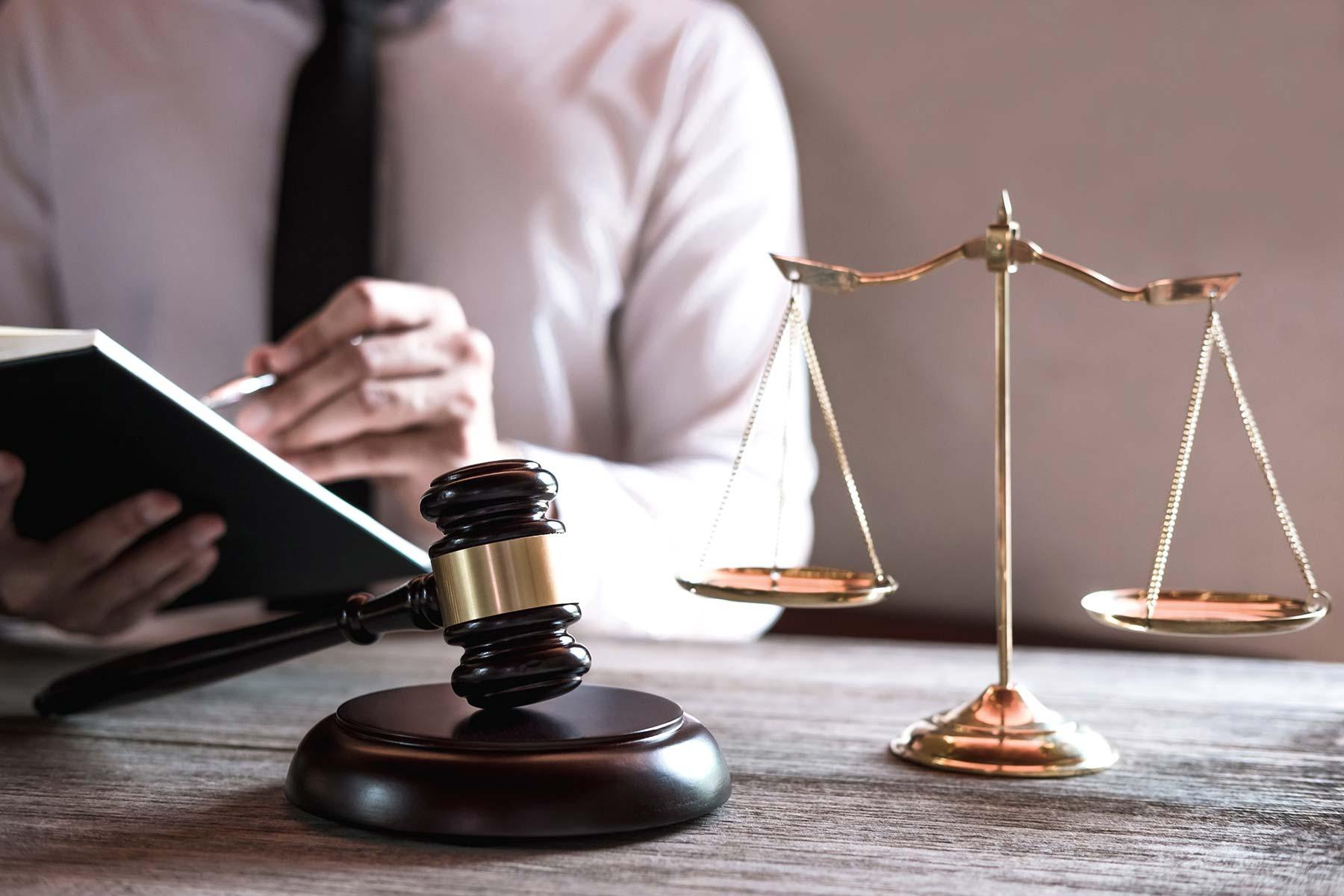 Cuadro comparativo de la reciente reforma a la Ley de Amparo